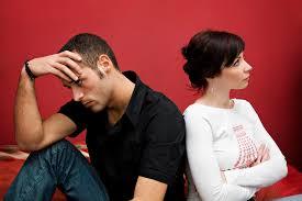 Reconquérir son ex qui n'a plus desentiment