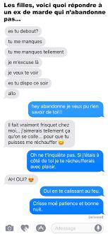 Mon ex me recontacte âpres 2 ans:Rituels MagieRouge
